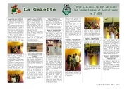 gazetteassg basket 05