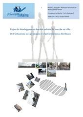 Fichier PDF m1