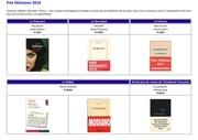 Fichier PDF prix litteraires 1