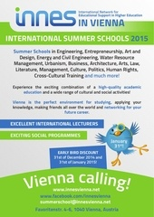 Fichier PDF summer school vienna poster