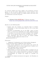 Fichier PDF tutosngabi