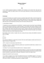 Fichier PDF 11decembre
