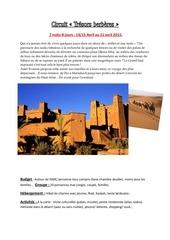 2014 12 09 maroc