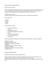 Fichier PDF dfp