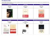 Fichier PDF prix litteraires