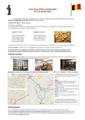 Fichier PDF tournoi shogi bruxelles 2015