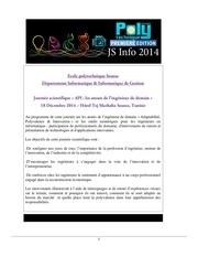 vf programme js info 2014