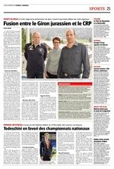 arc 2014 12 11 jeudi express sports pag 25