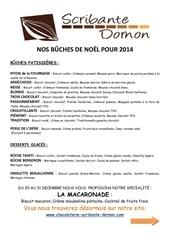 Fichier PDF b che patissiere 2014