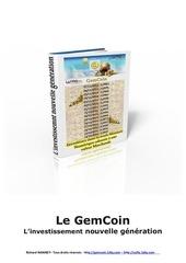 ebook usfia fr