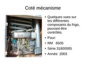 electrolux rm 6505