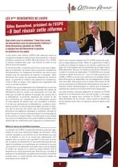 dossier uspo 11 2013 p9 12 officine avenir 06