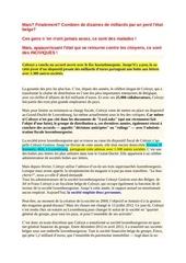 Fichier PDF luxleaks2 13 12 2014