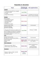 Fichier PDF preparation 31