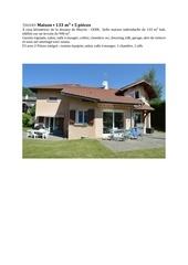 Fichier PDF thoiry maison 133m2 copie