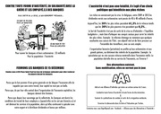 tract aaa banques a5 2