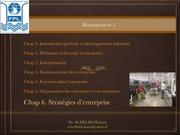 Fichier PDF chap 6 strategie etudiants