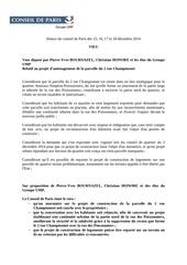 Fichier PDF cp 151214 voeu championnet 1