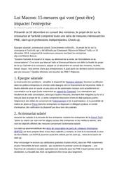 Fichier PDF loi macron 10 12 14