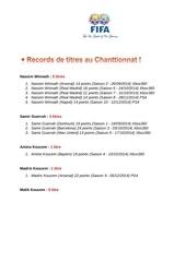 Fichier PDF statistiques chanttionnat 1