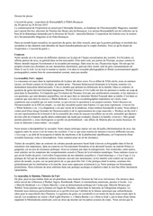 Fichier PDF dossier de presse isba