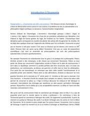 Fichier PDF eco