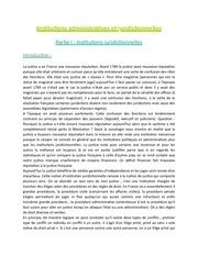 Fichier PDF iaj