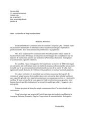 Fichier PDF lettre motivation hild nicolas master