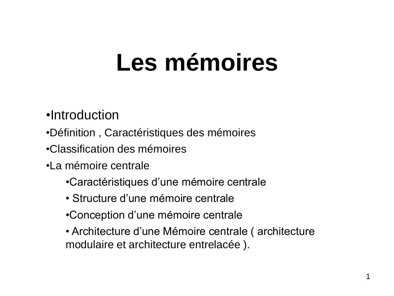 Recherche pdf les rimes q les rimes for Architecture modulaire definition
