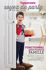Fichier PDF mid december 2014 brochure fr 5
