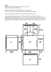 Fichier PDF page 3