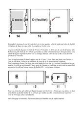 Fichier PDF page1 suite