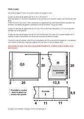 page2 suite