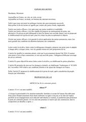 Fichier PDF pdl rbm