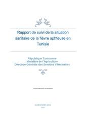 v2 rapport fa dec 2014