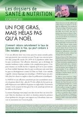 votre foie gras 1