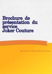 Fichier PDF brochure site internet2