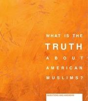 Fichier PDF fac american muslims q a
