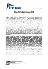 Fichier PDF ffb note previsions 2015