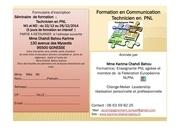 Fichier PDF formationpnl technicien