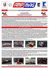 Fichier PDF magazine 2014 w372