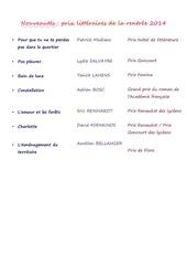 Fichier PDF prix litteraires 2014