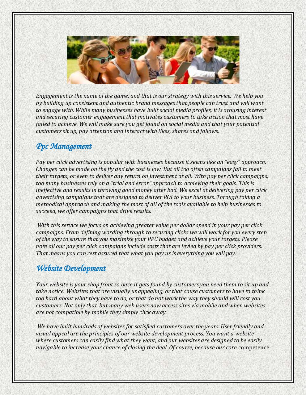 Search Engine Optimization.pdf - page 2/3