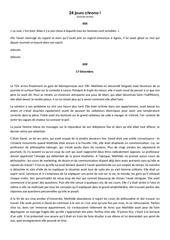 Fichier PDF 17decembre