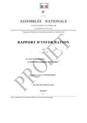 Fichier PDF 250305582 projet de rapport au 15 12 2014