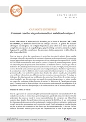 Fichier PDF cr colloque cap sante entreprise