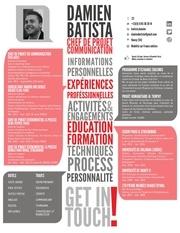 Fichier PDF damien batista cv chef de projet communication