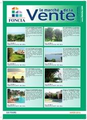 foncia six fours