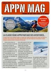 gazette appn mag automne 2014