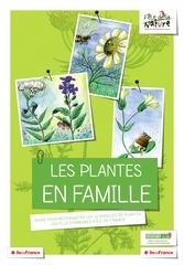 natureparif lesplantesenfamille webpages